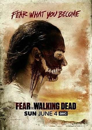Fear The Walking Dead S03 (30).jpg