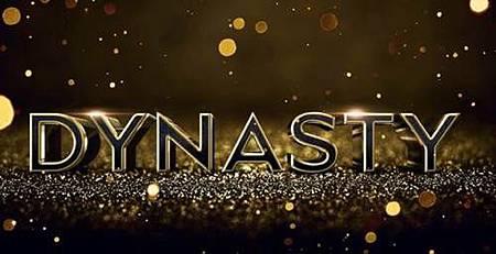 Dynasty S01 (1).jpg