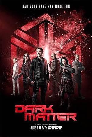 Dark Matter S03 (1).jpg