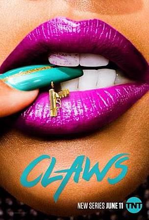 Claws S01.jpg