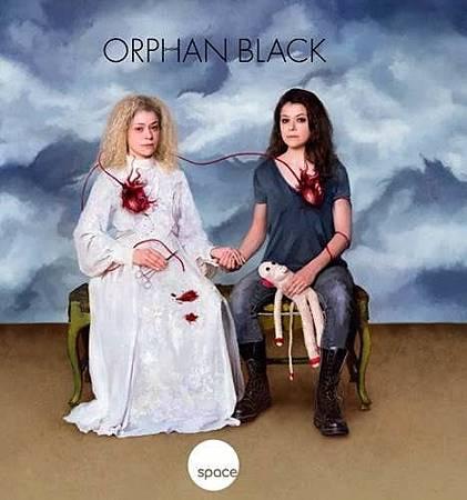 Orphan Black S05 (2).jpg