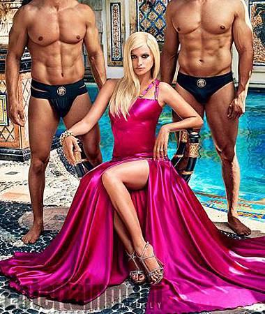 American Crime Story「Versace」.jpg