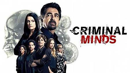 Criminal Minds (2).jpg