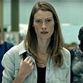 Eve Cunningham(Alyssa Sutherland).jpg