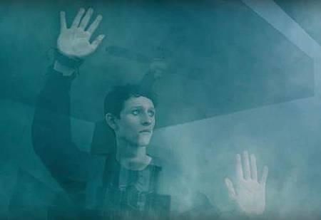 The Mist S01 (25).jpg