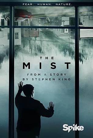 The Mist S01.jpg