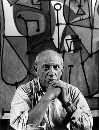 PicassoBW-portrait-778x1024.jpg