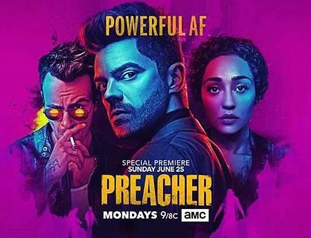 Preacher S02 Cast (1).jpg