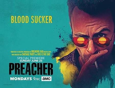Preacher S02 Cast (2).jpg