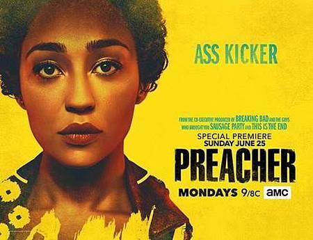 Preacher S02 Cast (3).jpg