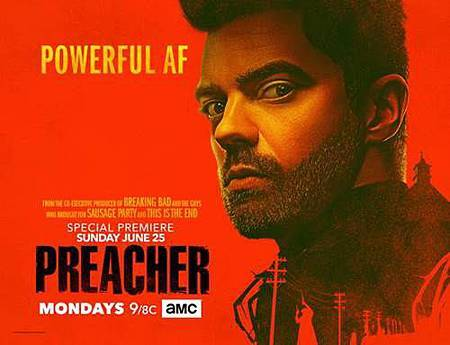 Preacher S02 Cast (4).jpg