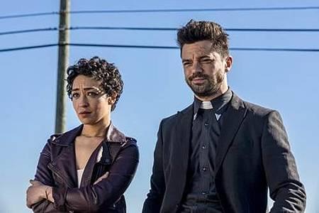 Preacher S02 (4).jpg