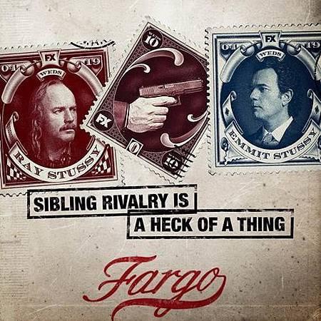 Fargo S03 (9).jpg