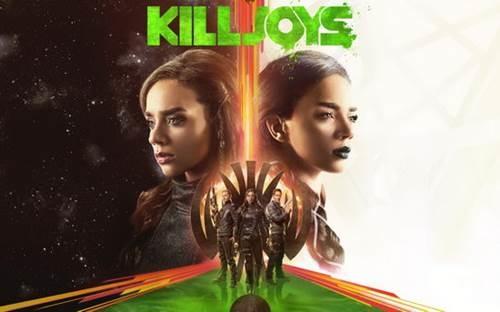 Killjoys S03 (2).jpg