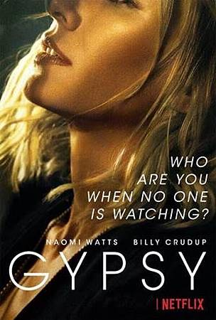 Gypsy.jpg