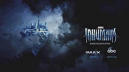 The Inhumans.jpg