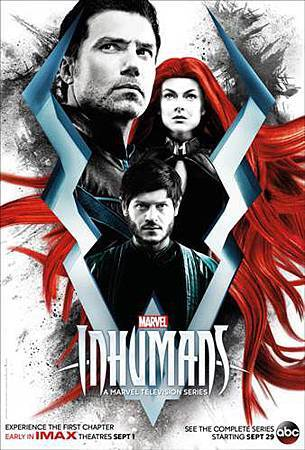 The Inhumans-.jpg