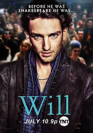 Will S01.jpg