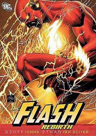 The FlashS04 (3).jpg