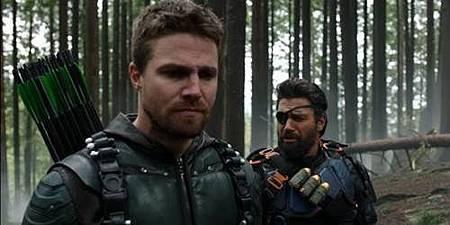 Arrow S06 (5).jpg