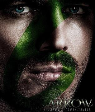 Arrow S06 (6)