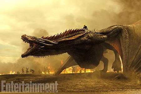 Game Of Thrones 7x1 (1).jpg