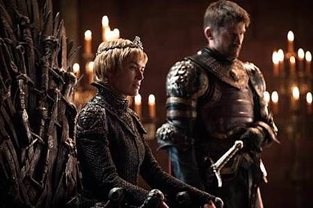 Game Of Thrones 7x1 (8).jpg