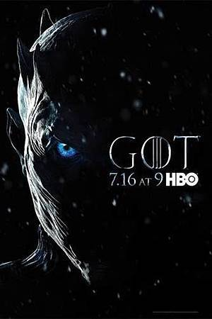 Game Of Thrones 7x1 (68).jpg