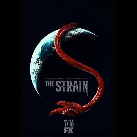 The Strain S04(52).jpg