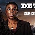 Detroit_1-8-7_S1_20100824_002_tn.jpg