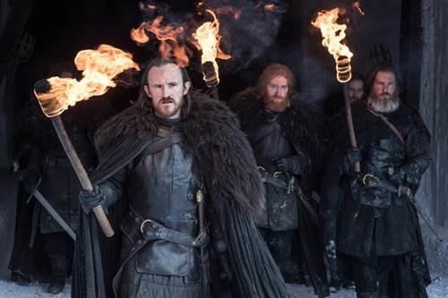 Game Of Thrones S07 (2).jpg