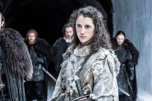 Game Of Thrones S07 (3).jpg