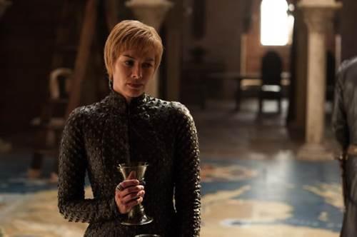 Game Of Thrones S07 (6).jpg