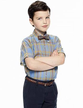 Young Sheldon S01Cast (1).jpg