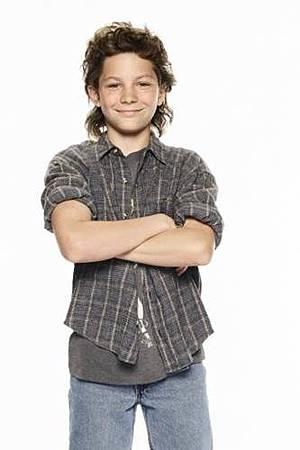 Young Sheldon S01Cast (4).jpg