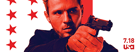 Shooter S02 (1).png