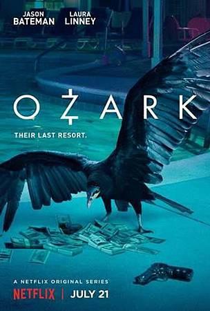 Ozark S01(1).jpg