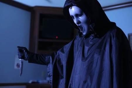 Scream S03 (1).jpg