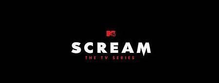 Scream S03 (2).jpg