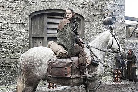 Game of Thrones 7x2 (1).jpg