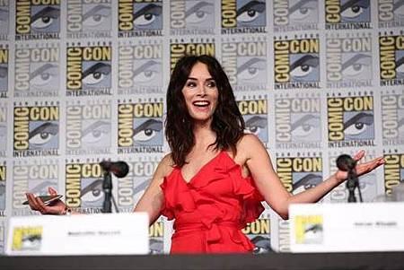 Timeless Comic Con Panel 2017 (2).jpg
