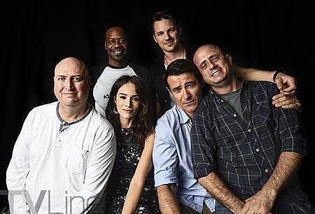 Timeless Comic Con Panel 2017 (38).jpg