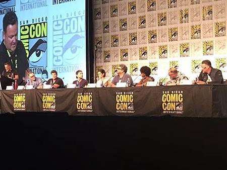 Van Helsing Comic Con 2017 (2).jpg