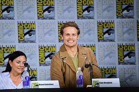 Outlander Comic Con Panel 2017 (6).jpg