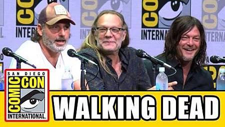 2017_SDCC_The Walking Dead19.jpg