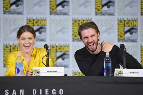 Legion Comic Con Panel 2017 (2).jpg