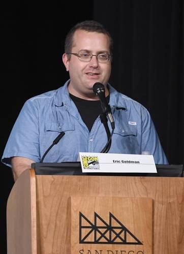 Legion Comic Con Panel 2017 (13).jpg