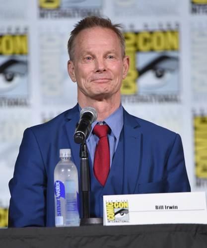 Legion Comic Con Panel 2017 (17).jpg