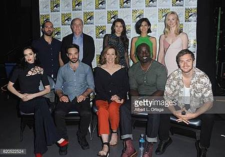 THE DEFENDERS Comic Con Panel (1).jpg