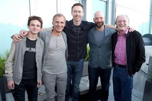 The Strain Comic Con Panel 2017 (47).jpg